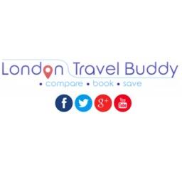 London Travel Buddy