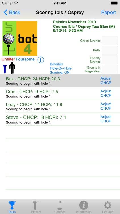 tourbot4Pro1 screenshot-3