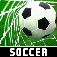 Codes for Soccer Trivia Quiz, Guess the football for FIFA 17 Hack