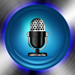 Voice Dictation - sms , email , pages , twitter