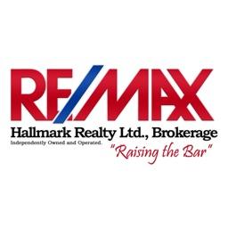 RE/MAX Hallmark