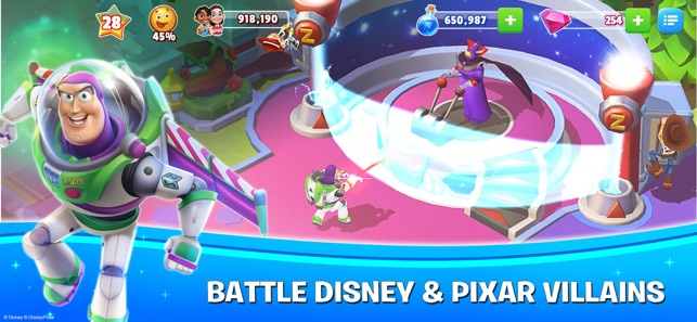disney magic kingdoms hack 2018