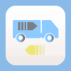 P.C. van Dieren - LogiTycoon - Transport Game artwork