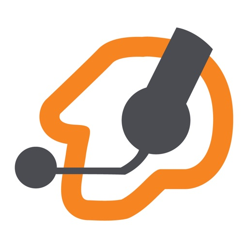 Zoiper SIP softphone - for VoIP phone calls with video
