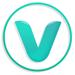 VPN - 闪电vpn不限流量加速器