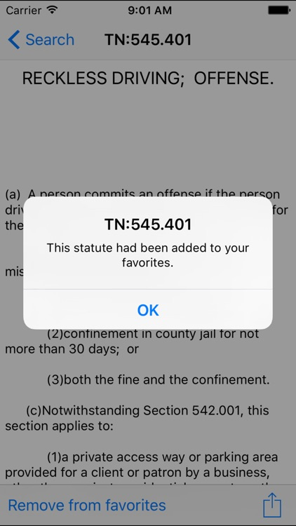TXLaw Transportation screenshot-4