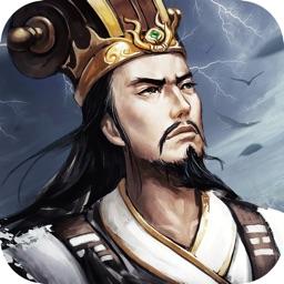 大皇帝OL-群英三国,策略对决!