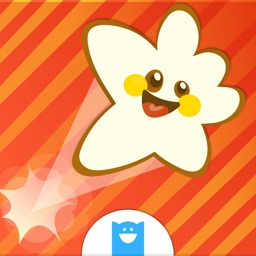 Popcorn Cooking Game - Salty Snack Maker (No Ads)