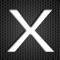 X Racing Infinite - Hafun (free)