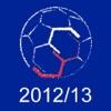 法国足球联盟1 2012-2013年-的移动赛事中心