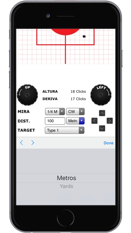 Scope Zero Free screenshot-4