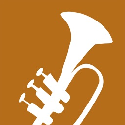 Music Lifeboat Presents Play Like A Prodigy: Learn Trumpet