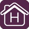Harp Homes