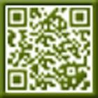二维码扫描器 icon