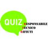 QuizRT Albo Gestori Ambientali