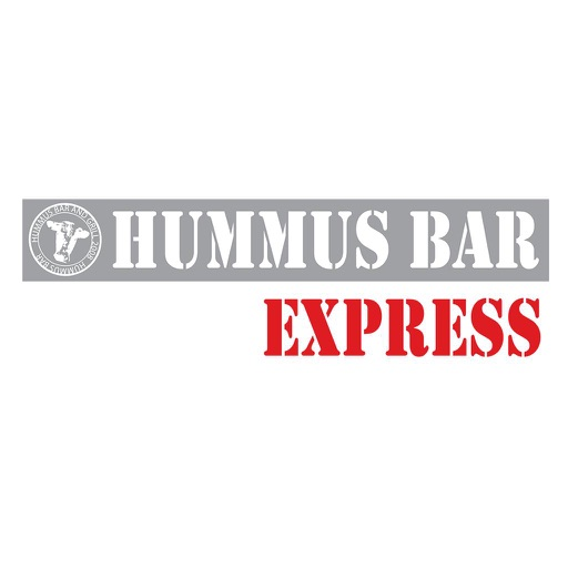 Hummus Bar Express