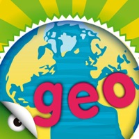 Codes for Planet Geo - Fun Games of World Geography for Kids Hack