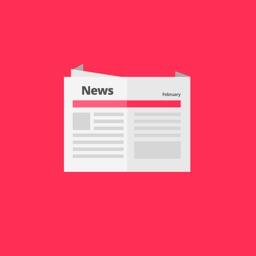 Glance Tech News -Inside geek buzz in news feed