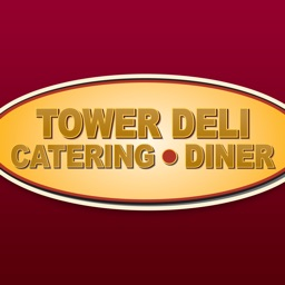 Tower Deli & Diner