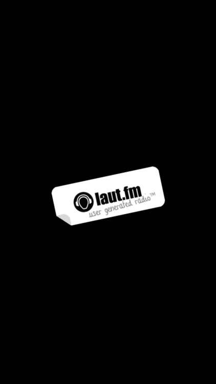 Radio laut.fm screenshot-0