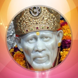 Saibaba Daily Inspirations