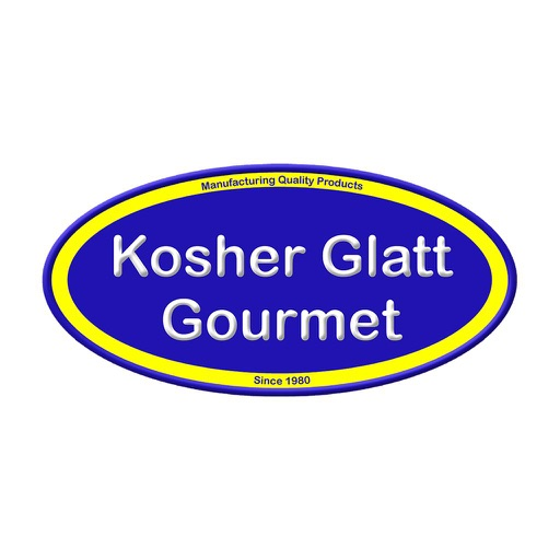 Kosher Glatt Gourmet