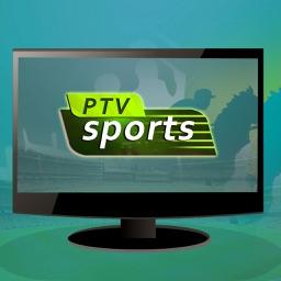 Ptv Sports Max