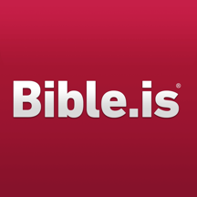 Bible.is - Audio Bibles