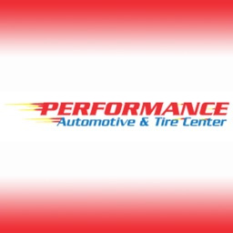 Performance Auto And Tire