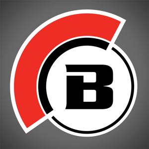 Bellator MMA Sports app