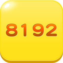 8192~