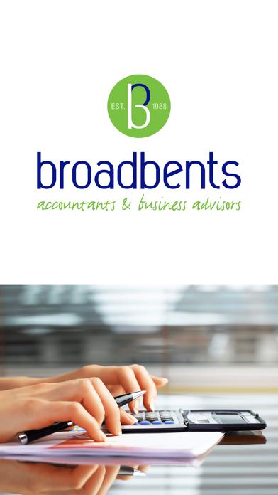 Broadbent Accountants