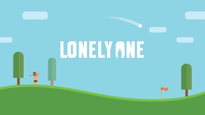ロンリーワン (Lonely One)のおすすめ画像3