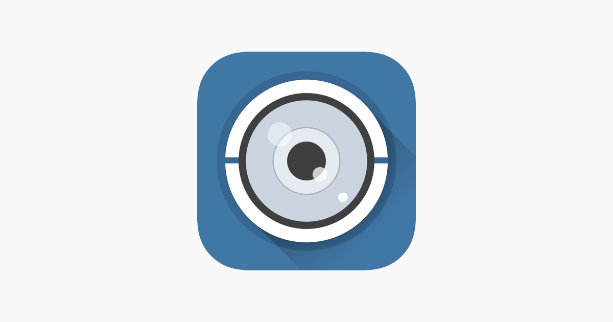 CCTV Viewer on the App Store