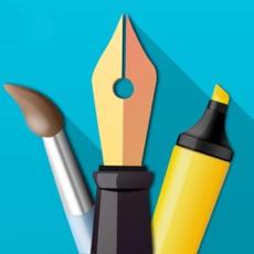 Activities of Graphic Design : CAD Architecture & Illustration