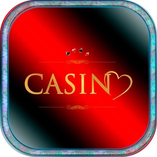 heart of las vegas casino