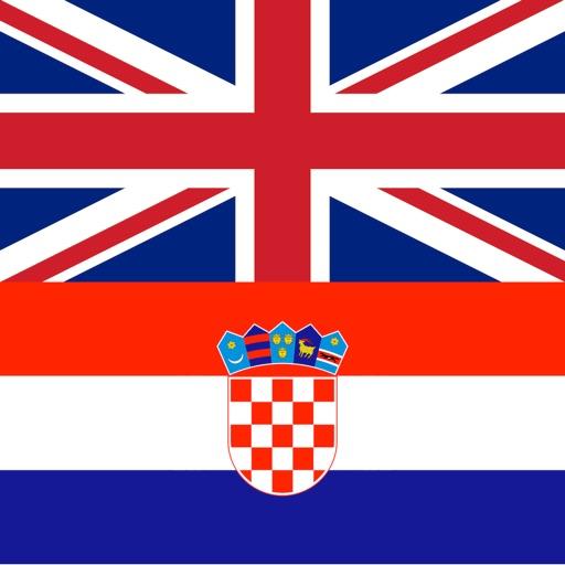 Offline English Croatian Dictionary