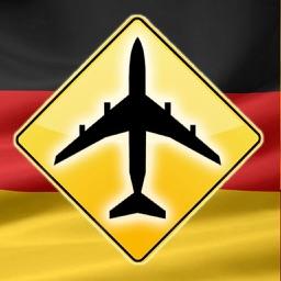 German Travel Guide