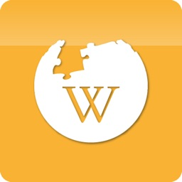 Search article nearby for Wikipedia