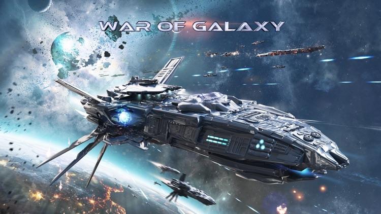 GC: Territory Wars
