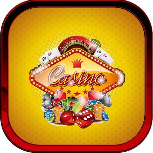Pack Of Money SLOTS MACHINE - FREE Casino GAME