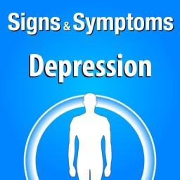 Signs & Symptoms Depression