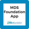 MDS Foundation, Inc.