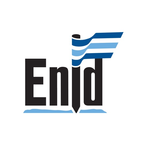 Enid Support Mobile