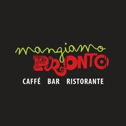 Mangiamo Pronto! by ChowNow