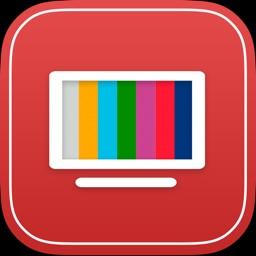 Spanish TV Online Premium