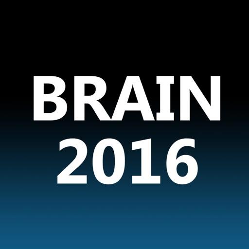 BRAIN2016