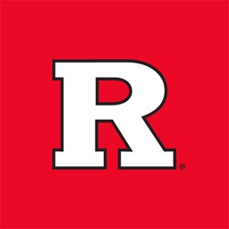 Rutgers Stickers