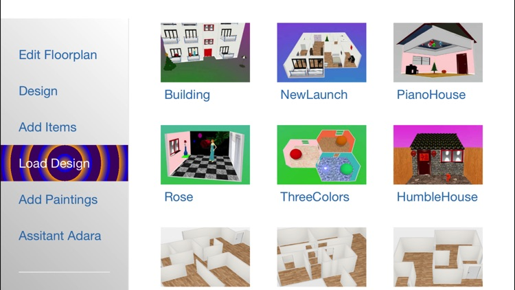 designmyhouseA screenshot-4