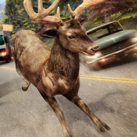Codes for Deer Simulator 2016 | My Deer Animal Game Hack